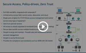 Xage-Zero-Trust-Remote-Access-&-Data-Transfer-Benefits-Thumbnail