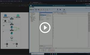 Xage-Zero-Trust-Remote-Access-&-Data-Transfer-Demo-Thumbnail