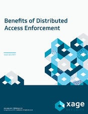 benefits-distributed-access-thumbnail
