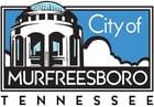 city-murfreesboro