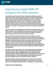 resource_0008_Xage_NERC_CIP