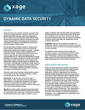 resource_0009_Xage-Dynamic-Data-Security