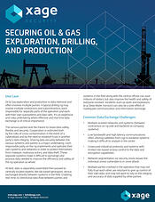 resource_securing-oil