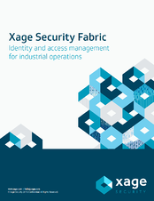 xage-security-fabric-whitepaper
