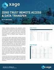 zer-trust-remote-access-pr